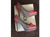 NEXT Ladies Shoes