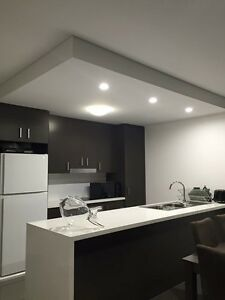 Double Room in Morningside 230 inc bills Morningside Brisbane South East Preview