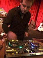 Cours de musique: DJ, Guitare, clavier, basse, drum