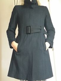 Mark & Spencer women jacket size 12