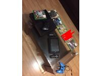 L@@K XBOX ONE 500GB BEST BUNDLE ON NET