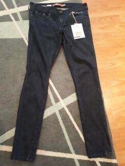 Billabong jeans New