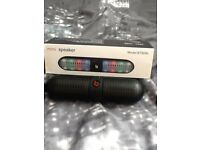 Beats pill with lights