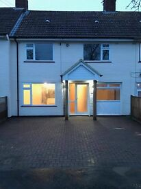Brand new 3 Bedroom House for Rent in Northgate - Crawley - Gatwick