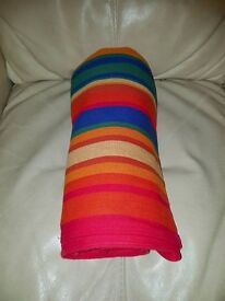 Didymos Katja Woven Wrap Size 5