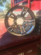 "16"" chrome mags Cunnamulla Paroo Area Preview"