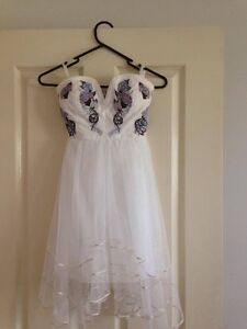 BRIDESMAID/ FORMAL/ SEMI FORMAL DRESSES Pacific Pines Gold Coast City Preview
