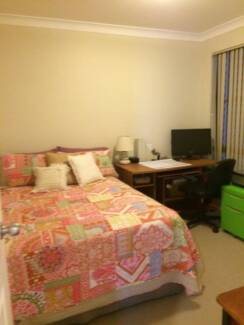 Room available in Large 3 Bed apt. Umina. Umina Beach Gosford Area Preview