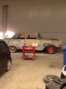 Good cheap autobody Edmonton Edmonton Area image 2