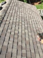 Need A New Roof? Roofing Installation & Roof Repairs