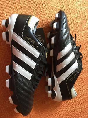 huge discount 2b58b 75792 Adidas AdiPure III TRX FG Brand New With Tags Authentic Size 7 UK