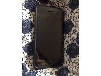iPhone 5S 16GB fantastic condition - can be used on 02 Asda Tesco Mobile & GiffGaff