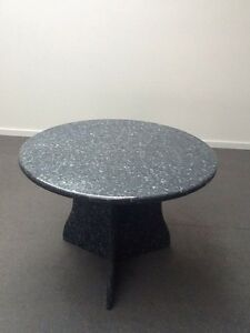 Granite and Marble Furniture Gepps Cross Port Adelaide Area Preview