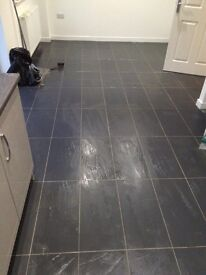 Ceramic Tiler - High Quality and Competitively priced.