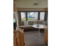 Cheap Static Caravan For Sale East Yorkshire Seaside Park.