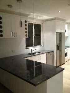iron creek cabinets ****1693 Sorell Sorell Area Preview