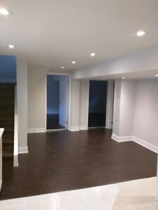 Room available from February 1st 2019 a newly renovated unit