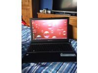 "15.6"" PB Laptop with Microsoft office included"
