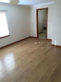 2 BEDROOM FLAT TO RENT IN INVERNESS