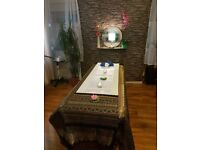 Thai Authentic Massage Therapy , Pontlottyn , Bargoed , Caerphilly