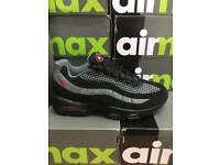 Nike air max 95 size 7 &8 £45 each