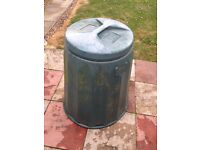 compost bin good condition only £5.00