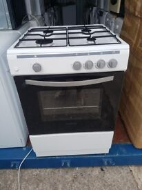Montpellier Gas Cooker - Excellent Condition / Free local delivery