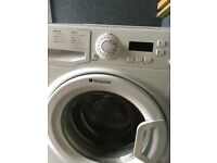 Hotpoint (Extra) Washing Machine