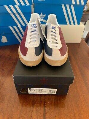 Adidas Kegler super bowling C/W UK 7