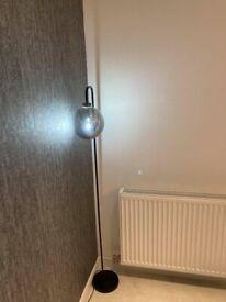 Standing Lamp LED