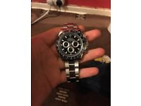 rolex(s) oyster perpetual w/Box and tags (check bio)