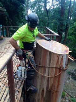 Ferntree Gully Tree Services Ferntree Gully Knox Area Preview