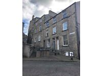 ***Two Bedroom First Floor Newly Refurbish Property***1c Allars Bank Hawick- Available Now
