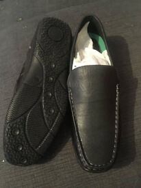 Mens Brand new Shoes