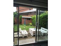 Garden furniture nad umbrela for sale