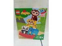 LEGO DUPLO My First: My First Balancing Animals Brand New