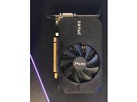 Zotac GTX 960 4GB
