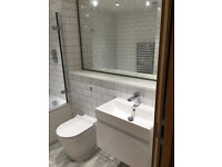 Bathroom & Kitchens - Design-Supply-Fitted