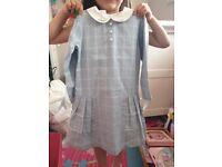 Sarah louise girls dress bundle