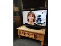 toshiba 42 inch tv for sale
