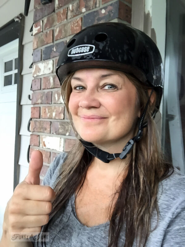 Why a quality helmet is work its price - Learn all the tips in this post.