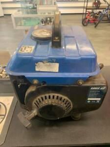 EAGLE BLUE GENERATOR P19817 | Power Tools | Gumtree