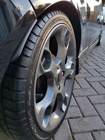 SKS Coatings moray-Tyre fitting, painting and powder coating