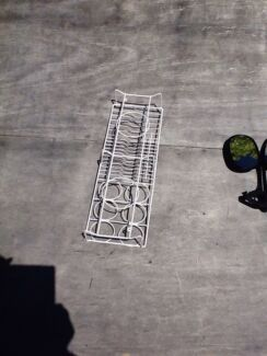 Crockery rack  Windale Lake Macquarie Area Preview