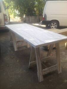 A Frame Tresetle Table New Nerang Gold Coast West Preview