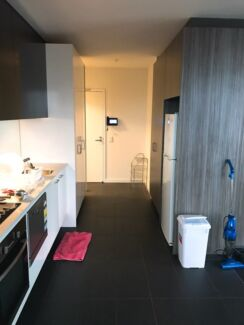 Looking for one girl /$145/Melbourne City