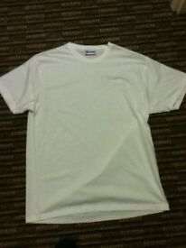 mens t shirts white and black