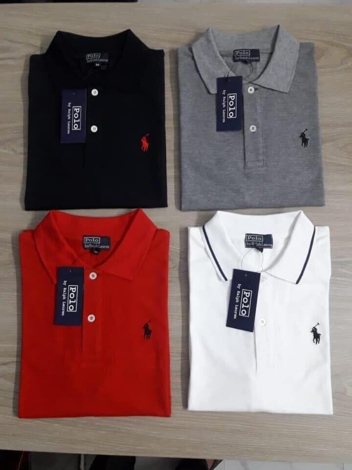 Ralph Lauren Polo Shirts Bulk B1daa5