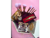mothers day gift box - luxury