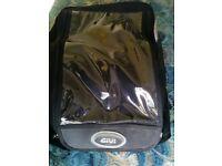 GIVI Tank bag for sale